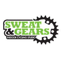 Sweat and Gears