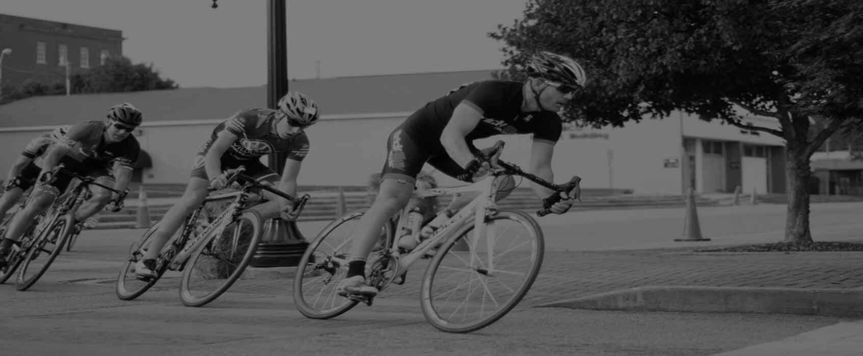 bikeslider